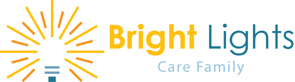 Bright Lights Care Family